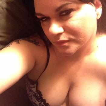 Ik wil lekkere harde seks!